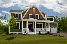 southern design home builders inc luxury homes albany ny custom homes albany ny designer homes