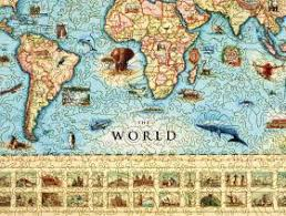 map usa jigsaw the world map wooden jigsaw puzzle liberty puzzles made in