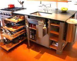kitchen storage cupboards ideas kitchen storage cabinets genericviagrausa com