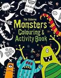 pirate colouring book amazon uk jake mcdonald
