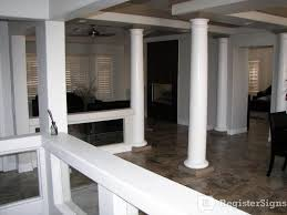 4 Bedroom Apartments Las Vegas by 4 Bed Apartments For Rent Two Bedroom Apartment Nyc Akioz Com2