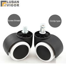online get cheap threaded casters aliexpress com alibaba group