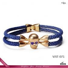luxury man bracelet images Mens stingray bracelet best bracelets jpg
