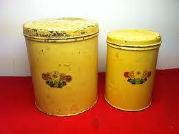 antique kitchen canister sets 52 images antique fleur de lis