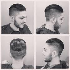 jennifer buccilli 10 photos men u0027s hair salons 2511 swann ave