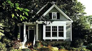 small cottage house plans with porches house plans for small cottages house plans small homes