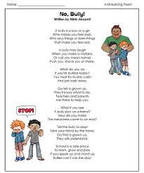 all worksheets bullying worksheets printable worksheets guide