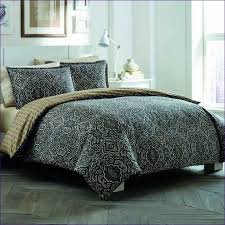 bedroom fabulous bed shed stoke furniture stores canberra bed