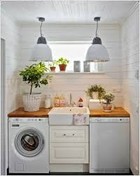 Laundry Room With Sink 13 Amazing Laundry Room Sink Designs That Will Bring Style Home