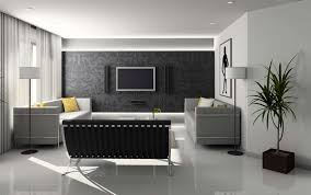 Kitchen Design Tool Online Free Kitchen Cabinets Design Singapore For Pretty And Cabinet Price