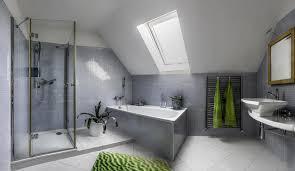 Wheelchair Accessible Bathroom Design Accessible Bathroom Alton Construction