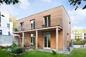 kosten balkon anbauen balkon anbau kosten haus fassade hause dekoration ideen