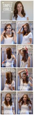 hair tutorials for medium hair hair tutorials 20 ways to style your hair in summer hairstyles