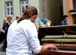 Blind Piano Player The Most Famous Piano Players Biography Blind Masters Of Piano