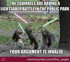 Your Argument Is Invalid Meme - argument is invalid meme google search argument is invalid