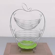modern fruit basket clg fly creative modern fruit bowl fruit basket drain tray fashion