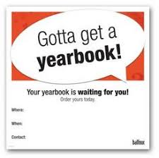yearbooks for sale yearbooks go on sale groom tiger times