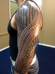 tribal sleeves tattoos eemagazine com