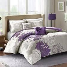 Best 25 Purple Comforter Ideas by Bedroom Bedroom Bed Covers Perfect On Within Best 25 Grey Ideas