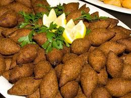 aya cuisine aya cuisine restaurants in south wimbledon