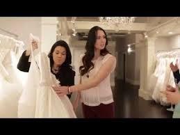 wedding dresses portland oregon the white dress portland sd