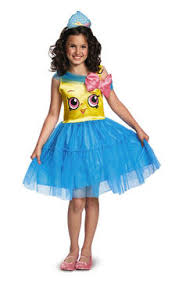 Girls Size 5 Halloween Costumes Halloween Costumes Girls Toys