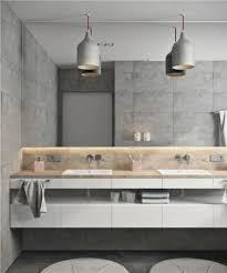 apartment bathroom designs small apartment bathroom ideas home