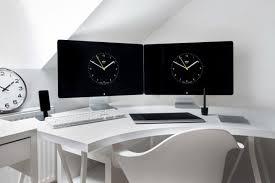 idee de bureau 40 idées déco pour aménager un bureau à la maison