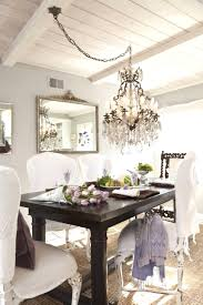 Interior Spotlights Home Chandelier Over Dining Table With Tendr Me And 4 Cute Interior