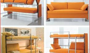 sofa sofa that turns into a bunk bed ravishing u201a surprising sofa