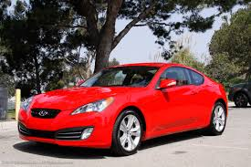 2010 hyundai genesis coupe 3 8 review drive 2010 hyundai genesis coupe 3 8 grand touring review