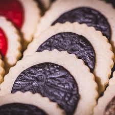 custom decorated cookies u2013 desserts by dana