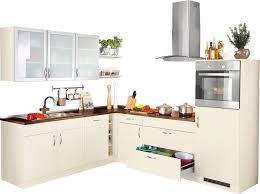 winkelküche mit elektrogeräten peru 260 x 235 cm kaufen - Winkelküche Mit Elektrogeräten