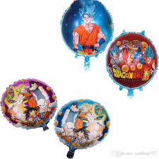 singing balloons delivery globos foil balloons kids toys gifts party supplies