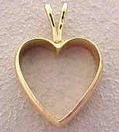 jewelers s wedding bands 54 best wedding ring remake images on wedding bands