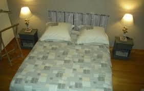 chambre hote chagne chambre d hôtes piocman à change sarthe chambre d hôtes 3 épis