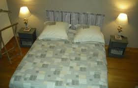 chambre hote chagne chambre hote chagne 100 images chambres d hôtes chateau du