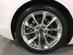 new lexus tires 2018 new lexus lc lc 500 rwd at penske automotive central new