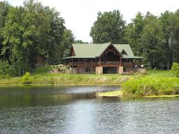 log cabin style homes for sale in and around louisville remax