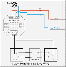 two way electrical dropot com