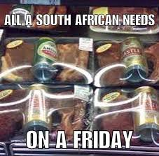 African Baby Meme - 465 best shit south africans say images on pinterest funny images