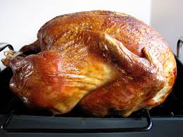 perfectly moist convection oven roasted turkey sweet s