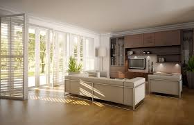 kitchen ideas contemporary kitchen kitchens mexican inspired