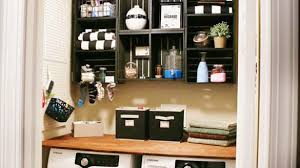 solutions for amazing ideas laundry room solutions amazing small storage ideas throughout