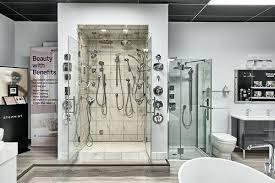 bathroom design denver bathroom design showrooms freetemplate club