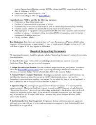 Curriculum Vitae Personal Statement Samples Personal Statement Examples 500 Words
