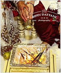 Indian Wedding Photographer Prices Indian Wedding Photographers Kenton