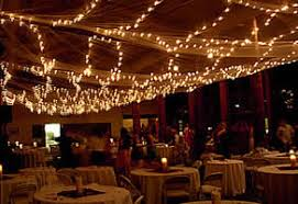 wedding ceiling decorations how to rent or buy wedding ceiling decorations