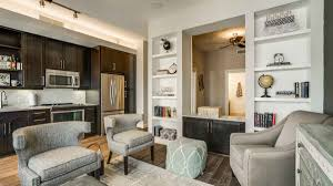 100 home design center dallas the 20 best interior