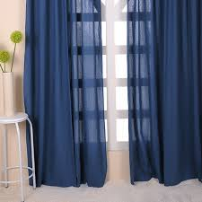 Sheer Navy Curtains Navy Blue Sheer Curtains Scalisi Architects